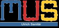 Ulrich Sanitär