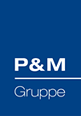 P&M Pfeiffer und May Gruppe